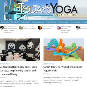 sfyoga-online-mag