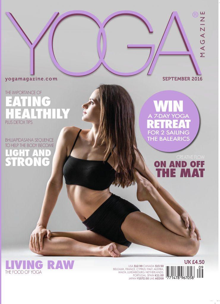 yoga-magazine-sept-2016-uk