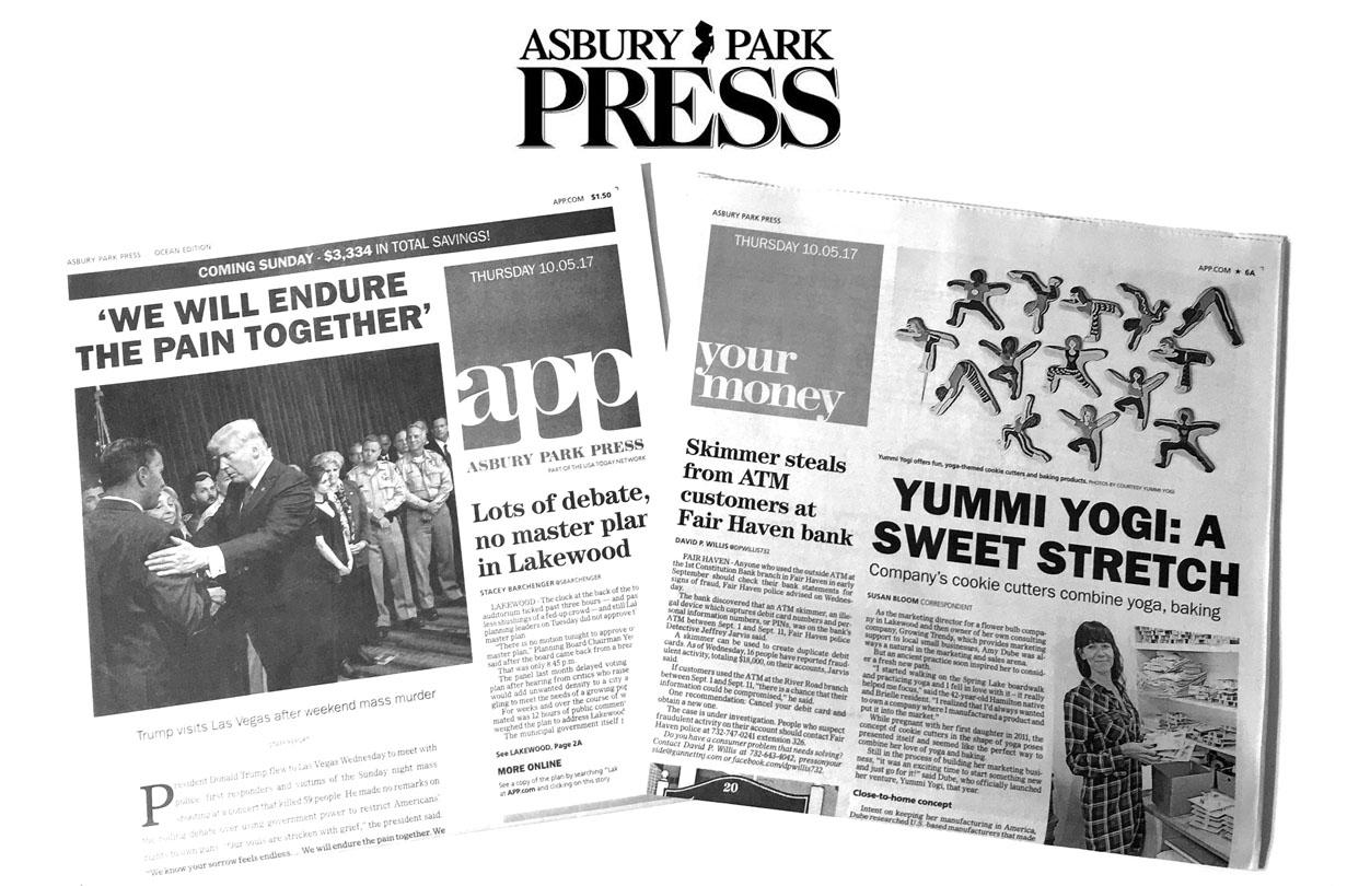 asbury park press 10.5