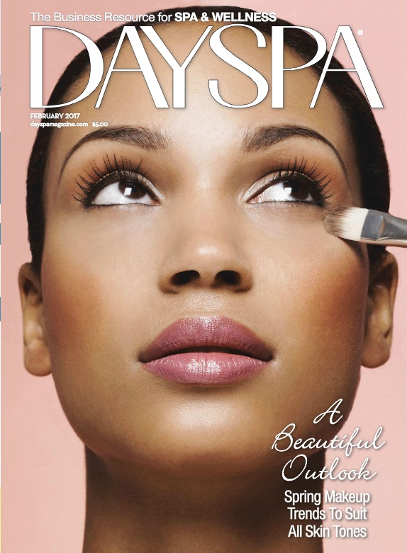 dayspa feb 2017 cover