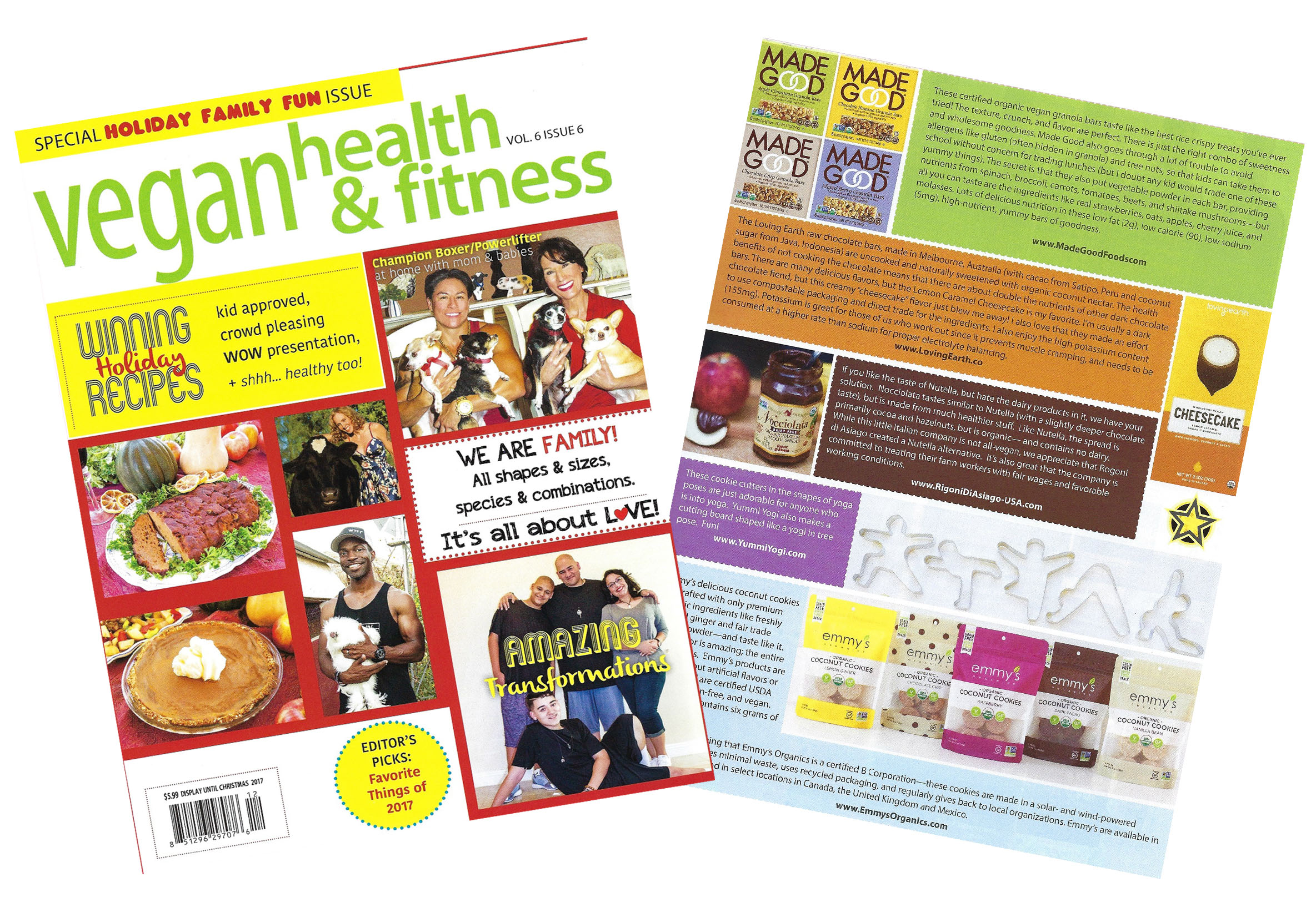 vegan health nov.dec 2 pg