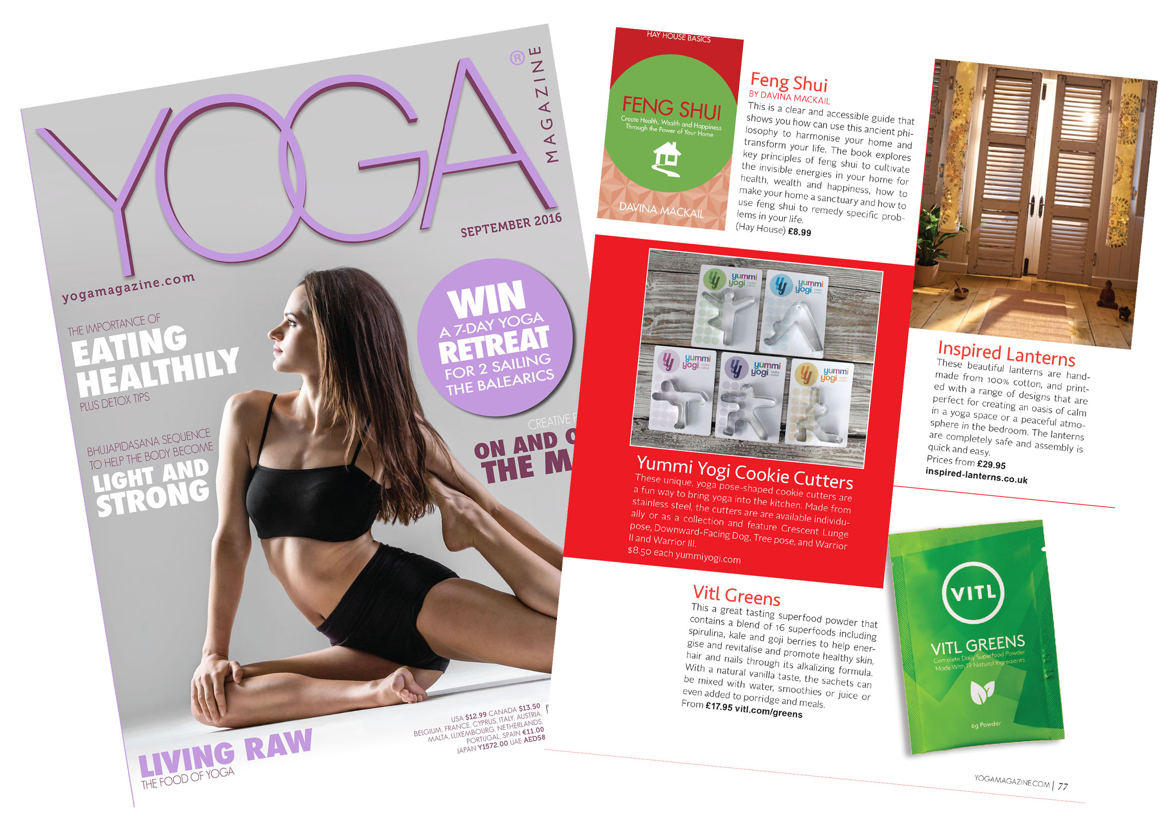 yoga mag uk 2016 both