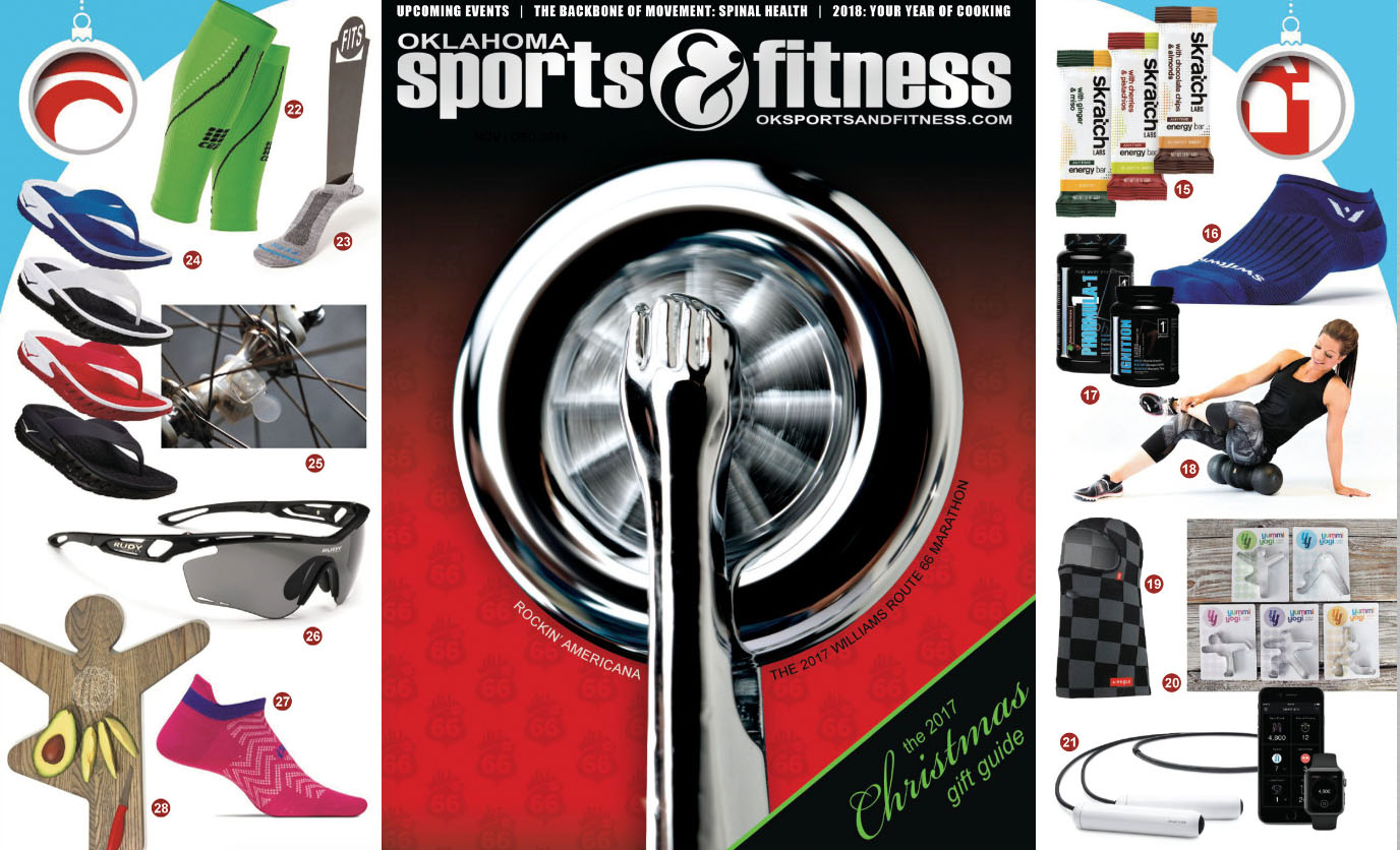 Oklahoma Sports &Fitness 2pg 2017