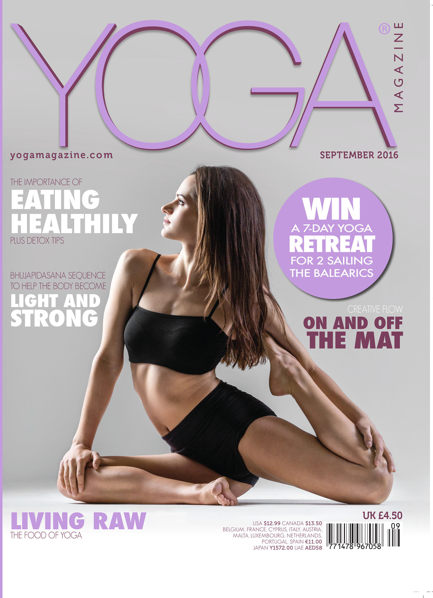 yoga-magazine-sept-2016-uk