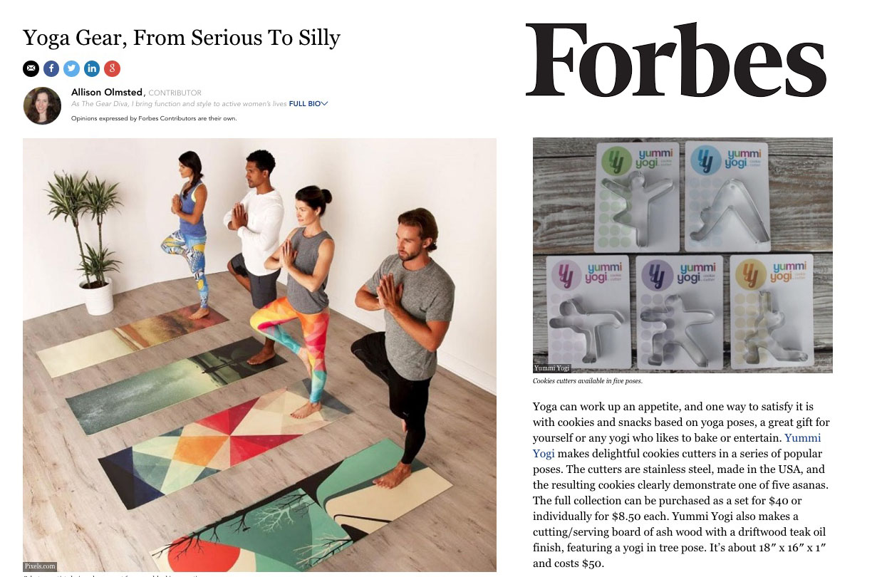 forbes press 10.4.17