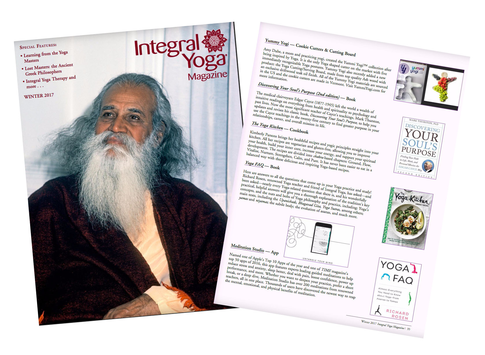 integral yoga mag winter 2017 both